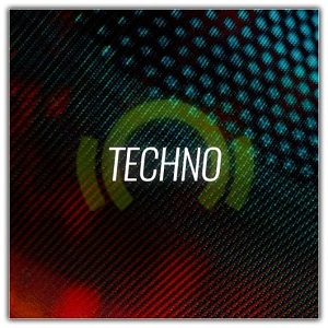 Beatport Top 100 Techno (Peak Time / Driving) March 2021 (2021-03-04)