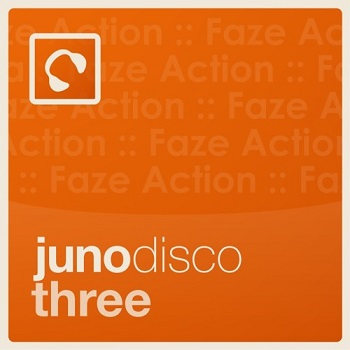 Juno Download  Indie Dance Nu Disco April 2021 [FULL ARCHIVE]