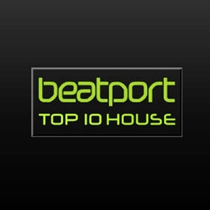 Va beatport top 10 house june free download mp3 music for Top 10 deep house music
