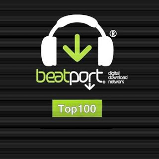 Va top 100 beatport house tech house may 2014 free for Beatport classic tech house