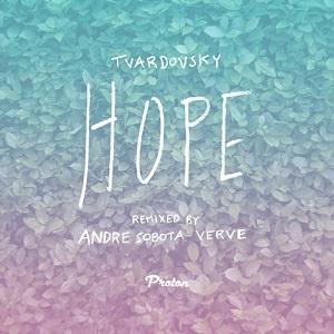 Tvardovsky – Hope