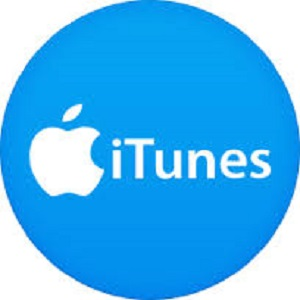 VA - Itunes DANCE Top 100 October 2014 free download mp3