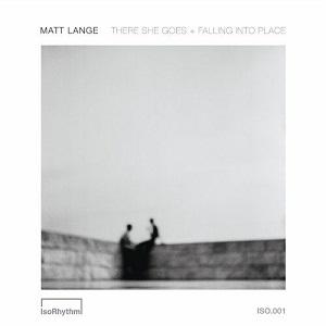 matt lange antithesis mp3 Antithesis by matt lange 2014 • 1 song, 3:26  listen to matt lange now listen to matt lange in full in the spotify app.