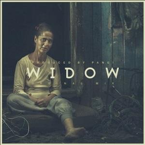 PANG! – Widow (Original Mix)