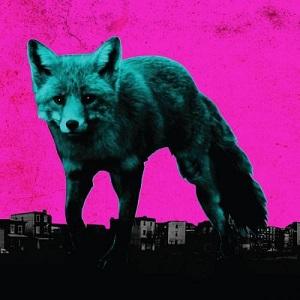 The Prodigy – HMV Exclusive Remix EP