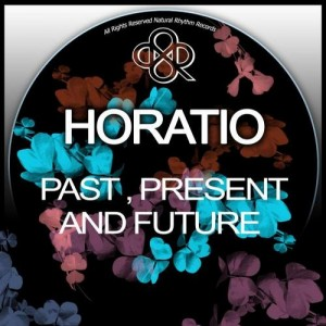 horatio singles Complete your sir horatio record collection discover sir horatio's full  discography shop new and used vinyl and cds  1 releases 1 singles & eps .
