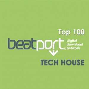 for Beatport classic tech house