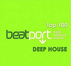 Beatport deep house top 100 november 2015 free download for Best deep house music 2015