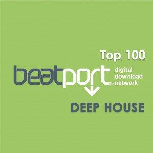 Va beatport deep house top 100 january 2016 free for Deep house top
