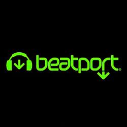 Va beatport deep house top 100 february 2016 free for Beatport classic tech house