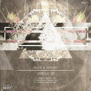Variond, Vloon M – Jungle free download mp3 music 320kbps
