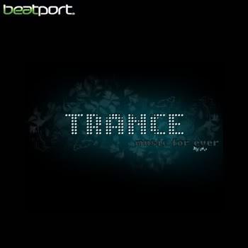 beatport trance pack 2018