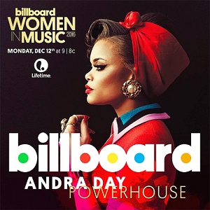 billboard year end charts 2017 download