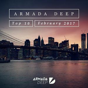 Armada deep top 10 february 2017 2017 free download mp3 for Top 10 deep house music