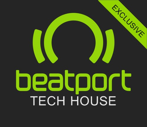 Free Download Mp3 Collection Electronic House Music 320kbps
